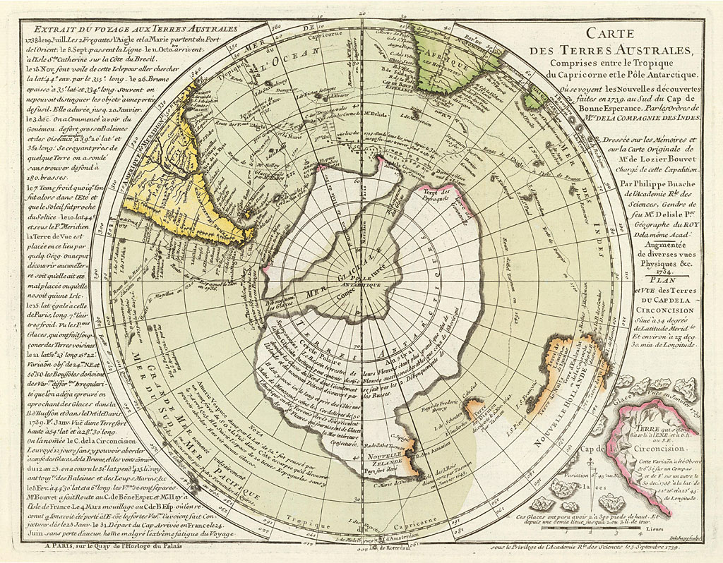 Image result for piri reis map antarctica
