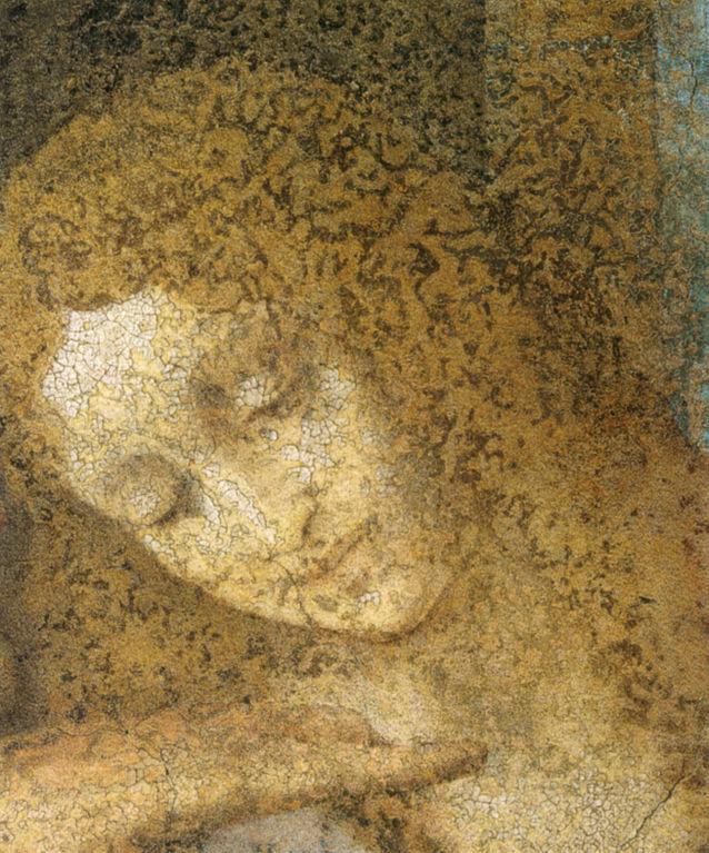 638px-Leonardo_ultima_cena_(restored)_03