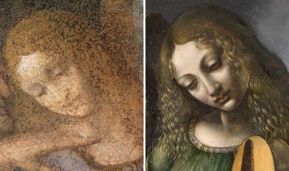Leonardo-DePredis_viso